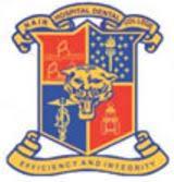 NHDC-Nair Hospital Dental College
