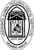 VJTI-Veermata Jijabai Technical Institute