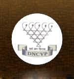 DNCVP-Dhanaji Nana Chaudhari Vidya Prabodhinis