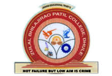 ZBPC-Zulal Bhilajirao Patil College