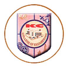 KCESIMR-K C Education Societys Institute of Management and Research