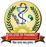 KYDSTCP-KYDSCTs College of Pharmacy