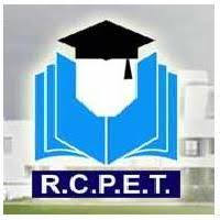 RCPACSC-R C Patel Arts Commerce and Science College