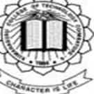 KCT-Kumaraguru College of Technology