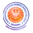 DDNBC-Dadasaheb Devidas Namdeo Bhole College