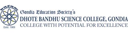 DBSC-Dhote Bhandu Science College