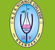 KZSSC-K Z S Science College
