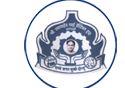 DBACACA-Dr Babasaheb Ambedkar College of Arts and Commerce Amravati