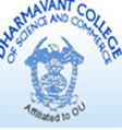 DCSC-Dharmavant College of Science and Commerce