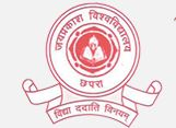 VBMC-Vidya Bhawan Mahila College