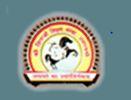 JDPSACC-J D Patil Sangludkar Arts and Commerce College