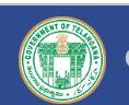 GDC-Government Degree College Tandur