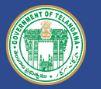 GDC-Government Degree College Chevella