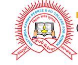 KGDPGCW-Kasturba Gandhi Degree and PG College for Women