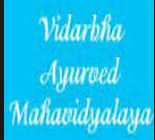 VAM-Vidarbha Ayurved Mahavidyalaya
