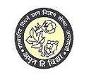 VM-Vidarbha Mahavidyalaya