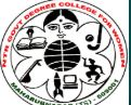 NTRGDCW-NTR Government Degree College for Women