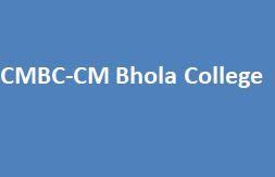 CMBC-CM Bhola College