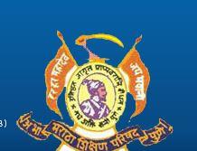 ABMSPYCLC-ABMS Parishads Yashwantrao Chavan Law College