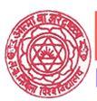 MKC-Maharani Kalyani College