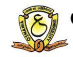 PGCOU-PG College Osmania University