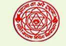 RBSC-R B S College Teghra