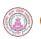 AAC-Ashtang Ayruved College