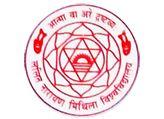 VSJC-Vishweshwar Singh Janta College