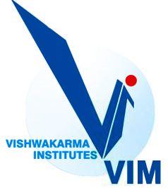 VIM-Vishwakarma Institute of Management