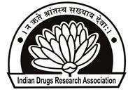 IDRA-Indian Drugs Research Association