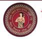 KSMC-Kishori Sinha Mahila College