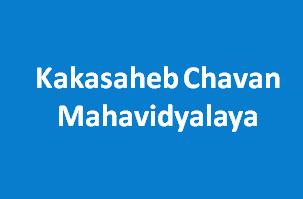 KCM-Kakasaheb Chavan Mahavidyalaya