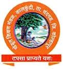 RBMM-R B Madkholkar Mahavidyalaya