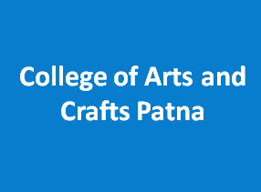CAC-College of Arts and Crafts Patna
