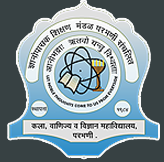 DCACS-Dnyanopasak College of Arts Commerce Science and Technology