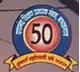 LVDM-Late Venkatrao Deshmukh Mahavidyalaya