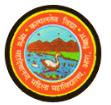 MMMC-M M Mahila College