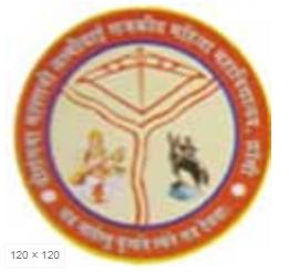VMLBGGDC-Veerangana Maharani Laxmi Bai Government Girls Degree College