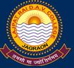 LRDAVC-Lajpat Rai DAV College