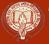 MCCEW-Malwa Central College of Education for Women