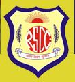 RSDC-R S D College