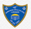 RGC-Ramgarhia Girls College