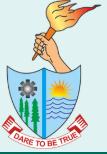 SCDGC-SCD Government College