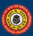 NPDPRACC-Nalini Prabha Dev Prasad Roy Arts And Commerce College