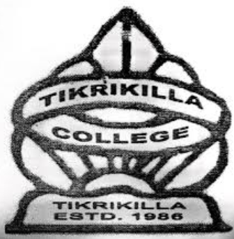 TC-Tikrikilla College
