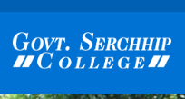 SC-Serchip College