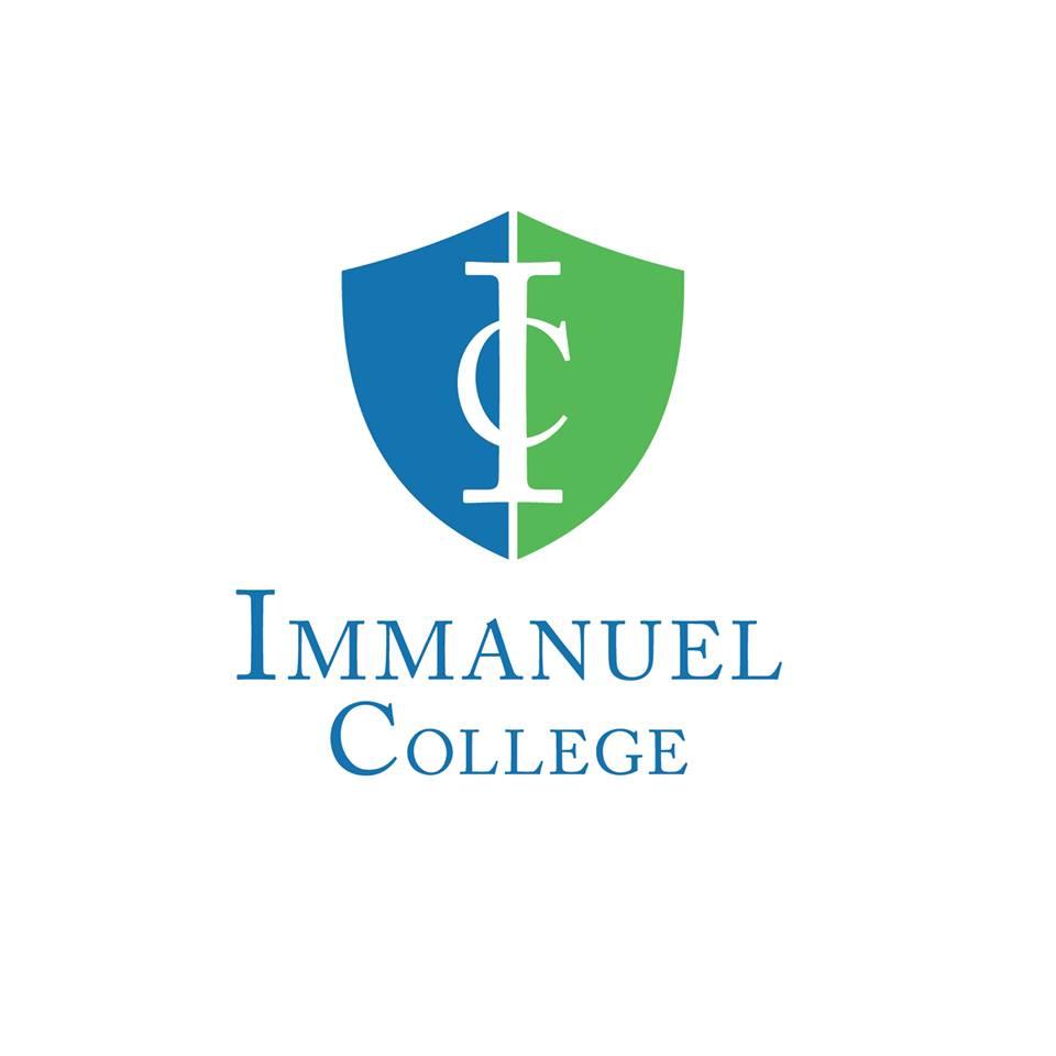 ICL-Immanuel College Lingrijan