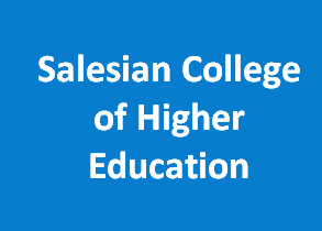 SCHE-Salesian College of Higher Education