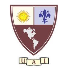UAI-Universidad Abierta Interamericana