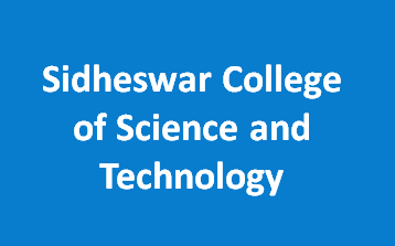 SCST-Sidheswar College of Science and Technology